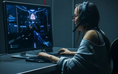 E-commerce: Buscas Por Cupons Nas Compras De Jogos Online Cresce 150%