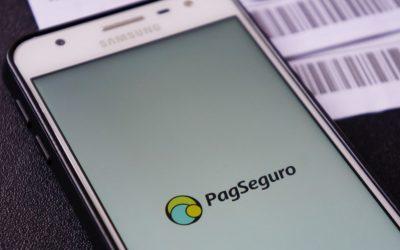 PagBank Dá R$20 De Bônus A Quem Abrir Conta Digital Gratuita Para Receber Auxílio Emergencial E Bolsa-merenda