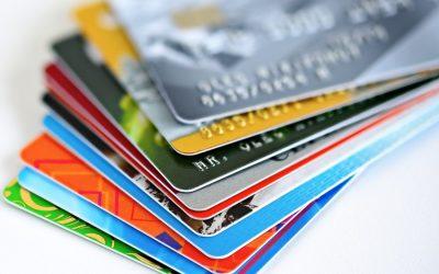 Compras Com Cartão Crescem 14,1% No 1º Trimestre De 2020; E-commerce Sobe 23%