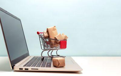 8 Dicas Para Seu E-commerce Ter Sucesso Em Meio à Pandemia E Se Destacar Nas Buscas Do Google