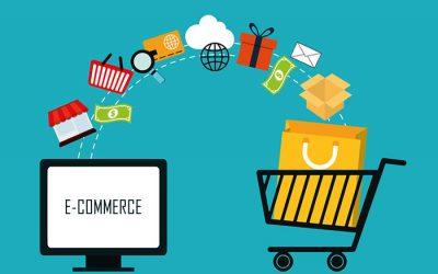 E-Commerce Brasileiro Cresce 75% No Mês De Maio, Segundo Mastercard