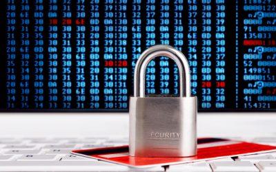 E-commerce Teve R$ 608 Milhões Em Fraudes Evitadas Entre Janeiro E Maio