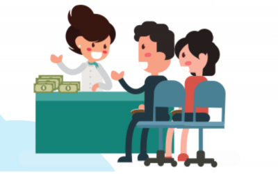 Empréstimo De Até R$ 50 Mil Para MEI Através Da Maquininha De Cartão