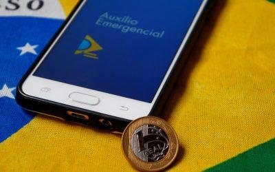 Clientes Do PagSeguro PagBank Poderão Antecipar O Saque E O Uso Do FGTS Emergencial