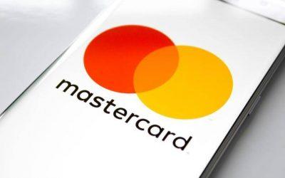 E-Commerce Brasileiro Cresce 78% No Mês De Julho, Segundo Mastercard