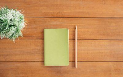 Entenda A Importância Do Empreendedorismo Periférico