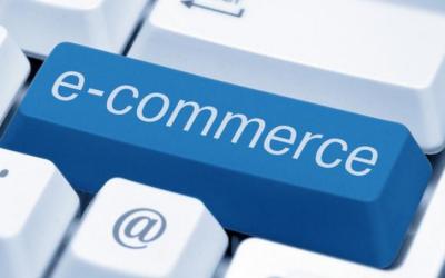 Transações No E-commerce Devem Aumentar Neste Fim De Ano, Segundo ACI Worldwide