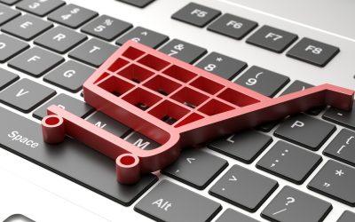 Vendas No E-commerce Pelas Redes Sociais Saltam De 22% Para 34% Em 2020