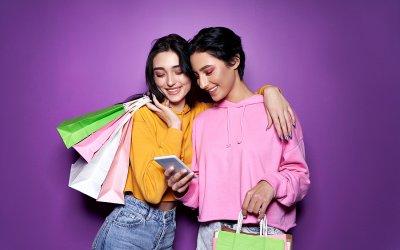"""""""Digital Mais Humano"""" E Outras Tendências Do E-commerce De Moda"""