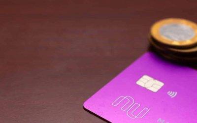 Cartão Nubank: Como Pagar Na Maquininha Sem O Cartão Físico?
