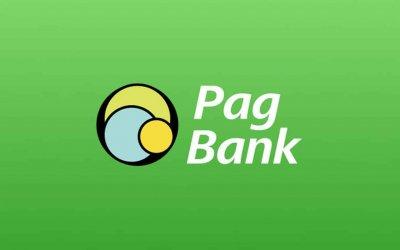 PagBank Está Reduzindo Limites Em Massa Após Retirar Investimento