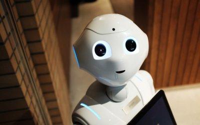 A Era Dos Robôs? Geração Z Prefere Recomendação Por IA No E-commerce