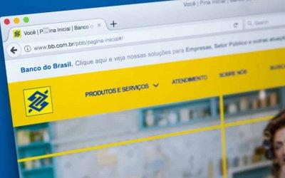Blog Do Banco Do Brasil: Aprenda Sobre Finanças, Inovação E Empreendedorismo
