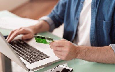 E-commerce Brasileiro Registra Alta De 17,74% Nas Vendas Em Abril