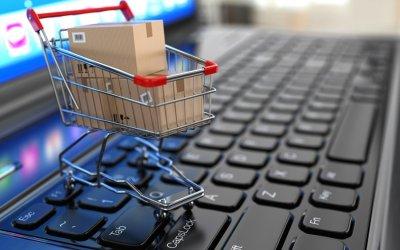Quais As Vantagens Do Pix No E-commerce Para Empresa E Consumidores?