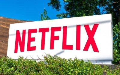Netflix Lança E-commerce Com Produtos De Seus Filmes E Séries Nos EUA