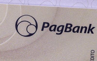 Pagbank Reduz Limites E Clientes Ameaçam Cancelar