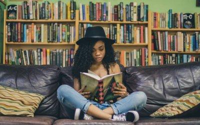 Carrefour Abre Editais Para Apoiar Empreendedorismo Negro