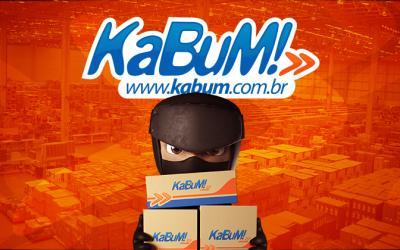 Aquisição Bilionária Do KaBuM! Reforça Magazine Luiza Como Destaque No E-commerce – E Analistas Esperam Por Mais